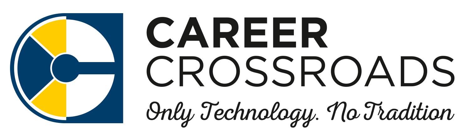 Careercrossroads